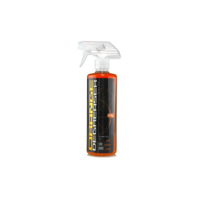 Chemical Guys Orange Degreaser - odmašťovač (16 oz)
