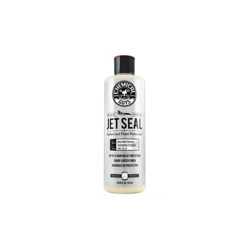 Chemical Guys Sealant - JetSeal 109 (16 oz)