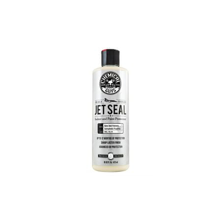 Chemical Guys Sealant - JetSeal 109 (16 oz)