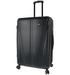 Mia Toro Utazó bőrönd M1238/3-L