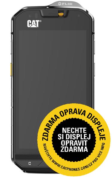 Vodeodolny mobilni telefon cat  0b58efce71