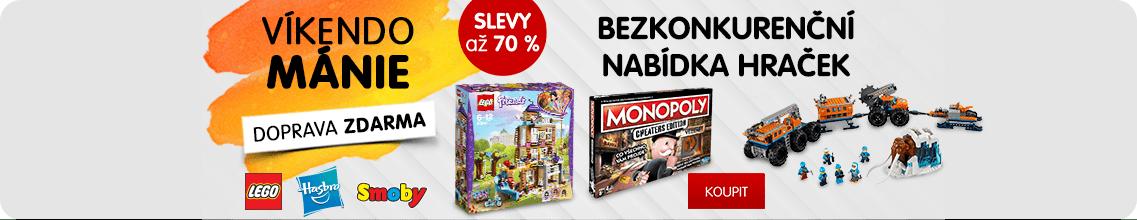 intPromo;Wide and big (middle center);CZ 2018-12-WD-LegoHasbroSimba