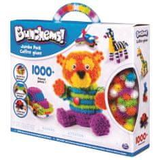 Spin Master Bunchems - Jumbo balení