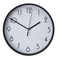 Marex Trade Nástěnné hodiny 30 cm