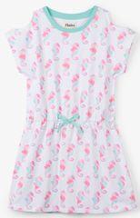 Hatley dívčí šaty