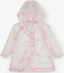Hatley dívčí nepromokavý kabát
