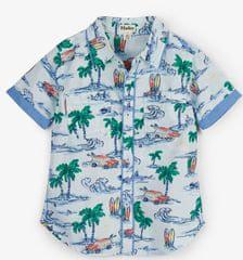 Hatley fantovska srajca