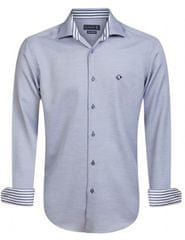 Sir Raymond Tailor pánská košile