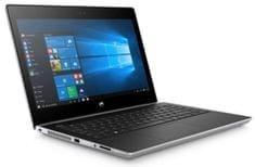 HP prenosnik ProBook 430 G5 i3-7100U/4GB/SSD128GB/13,3FHD/W10P (2SY12EA)