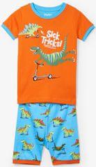 Hatley pidžama za dječake