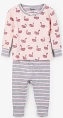 Hatley dekliška pižama