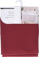 Koopman Ubrus Excellent 150 × 220 cm, vínový