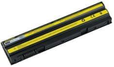 PATONA Bateria do ntb DELL LATITUDE E6420 4400 mAh Li-Ion 11,1 V PT2337