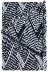 Art of Polo Női kendő sz17533.3