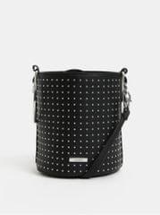 ALDO černá malá crossbody kabelka