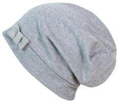 Art of Polo Női világosszürke kalap cz16239 .1
