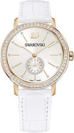 Swarovski Graceful 5295386