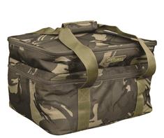Starbaits Taška Cam Concept Stalking Bag