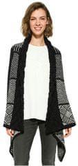 Desigual Női pulóver Jers Menta 17WWJFG7 5001