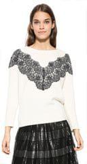 Desigual Női pulóver Jers Saruka 17WWJFA7 1001
