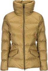 Geox Női kabát Női kabát mustár Arany W7425L-T2412-F2086 1b87e3b541