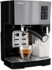 SENCOR ekspres do kawy SES 4050SS