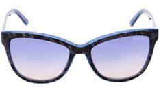Guess Napszemüveg GU7359 92W