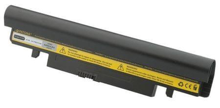 PATONA Baterie pro ntb SAMSUNG NP-N150 4400 mAh 11,1 V Li-Ion PT2207