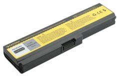 PATONA Baterie pro ntb TOSHIBA SATELLITE M300, M305 4400 mAh 11,1 V PT2307