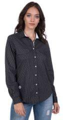 FELIX HARDY dámská košile