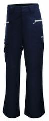2117 moške smučarske hlače
