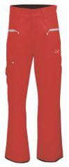 2117 ženske smučarske hlače
