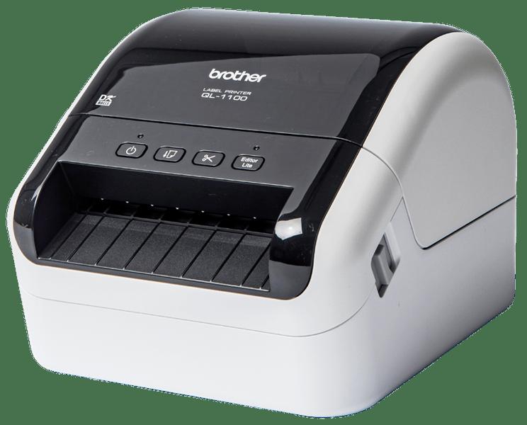 Brother QL-1100 (QL1100YJ1)