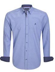Sir Raymond Tailor pánské košile