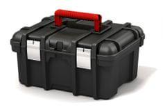 KETER Box na náradie 16 (17186775)