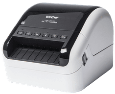 Brother QL-1110NWB (QL1110NWBYJ1)