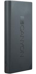 Canyon CNE-CPBF160DG Powerbank 16 000 mAh