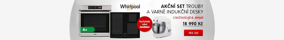 intPromo;Wide and big (middle center);CZ EA_dod_Whirlpool