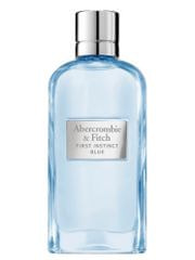Abercrombie & Fitch First Instinct Blue For Her - EDP TESTER