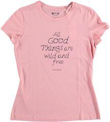Mustang dámské tričko Print