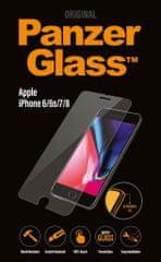 PanzerGlass zaščitno steklo Apple iPhone 7