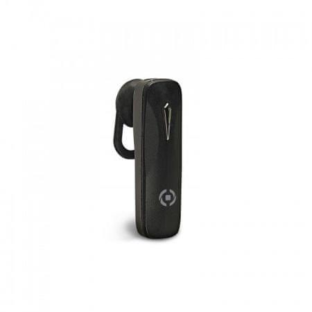 Celly Bluetooth slušalka BH10, črne