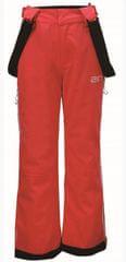 2117 dětské lyžařské kalhoty NYKÖPING