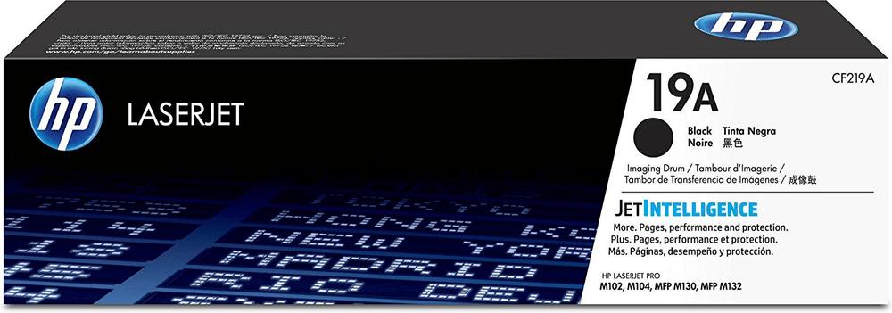 HP 19A (CF219A)