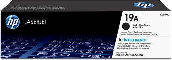 HP bęben 19A (CF219A)