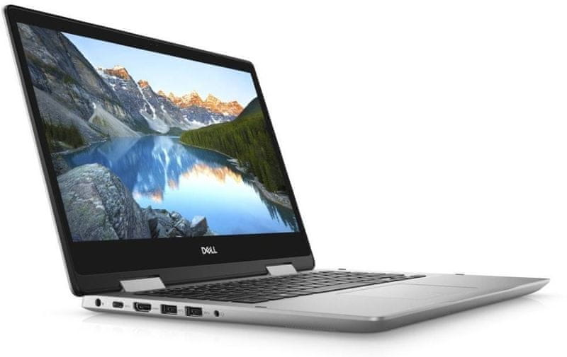 DELL Inspiron 14z (5482) Touch (5482-41127)