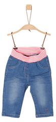 s.Oliver dekliške hlače