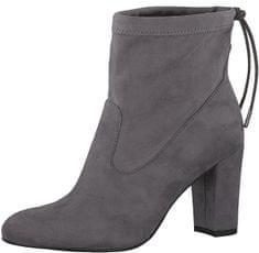 s.Oliver Női Alacsony Boots Gray 5-5-25319-29-200