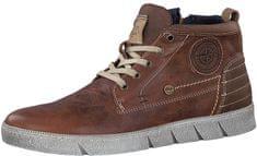 s.Oliver Férfi cipők Cognac 5-5-15238-39-305