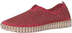 Tamaris Női cipők 1-1-24624-20-533 Chili